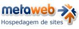 Powered by MetaWeb